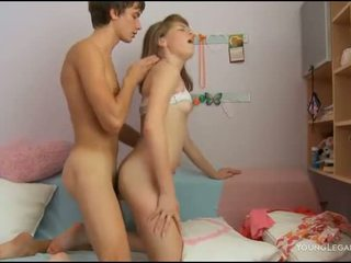 free innocent amateur teen, hot blowjobs new, fresh wild teen sex hottest