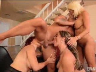 group sex, big boobs hot, check blowjob
