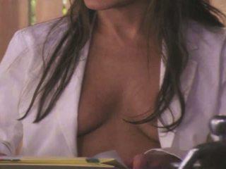 Jennifer aniston naked ketika in dhuwur definisi!
