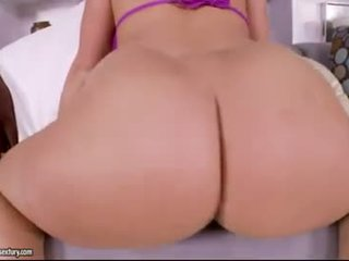 see oral sex all, vaginal sex real, hq caucasian real