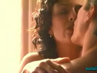 hot porn full, nice sextape all, watch celebrity you