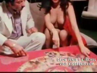 Schön alt porno geschichte part3