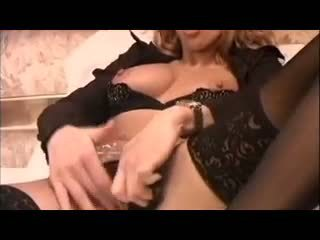vintage hottest, hot hd porn new, watch italian free