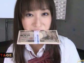 hq blowjobs, new sucking fresh, more japanese