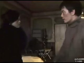 杉本彩-花與蛇2-緊縛游戲