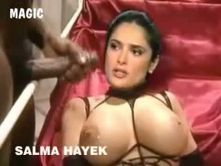 Porn photos actresses rosiyskogo cinema
