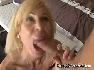 blondes বাস্তব, বাস্তব pornstars আপনি, cougars সেরা