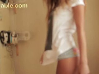 rated young free, teens, hottest striptease see