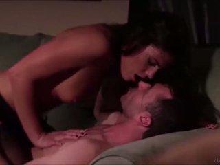 fresh celebrity, more selena new, great sex tape fresh