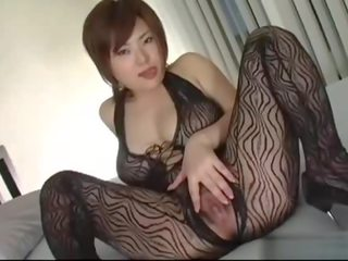 brunette any, real oral sex nice, watch japanese best