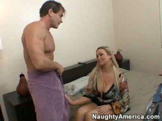 riding, hot big tits, nice boobs free