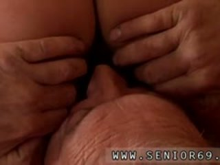 real brunette hq, more blowjob rated, big cocks