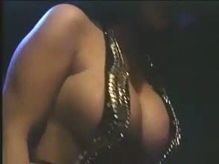 velká přírodní prsa každý, hd porno vidět, pornohvězdami většina