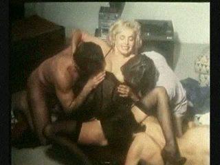 मुखमैथुन, कमशॉट्स, समूह सेक्स, विंटेज
