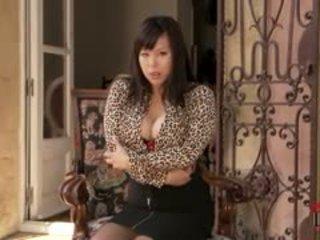 gros seins, en ligne bas frais, le plus chaud asiatique