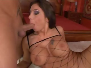 Candy Baby: Free Hungarian Porn Video 8c