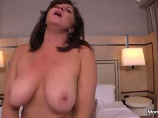 cougar you, big tits, rated busty milf check