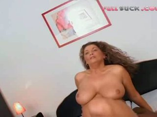 new interracial, quality milf