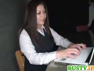 fun japanese hot, big boobs any, bbw any