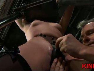Sıcak ve seksi islak gömlek