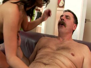 blowjobs, cumshots, old+young