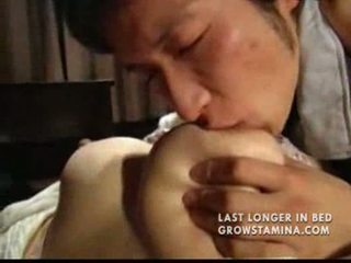 fun cock rated, japanese you, best cum