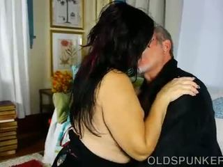 more bbw any, free cougar, more older you