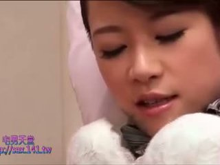 check brunette quality, any oral sex real, nice japanese new