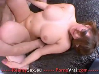 all tits hq, more cock check, fucking
