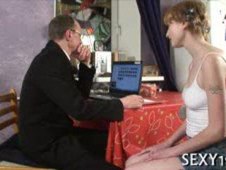 gratis sânii mici uita-te, ideal rus, online amator
