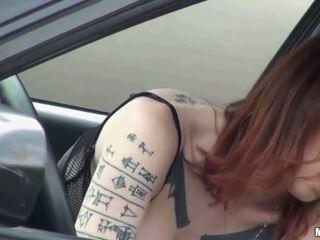 more hidden camera videos hottest, hidden sex full, free private sex video