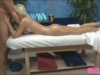 see masseur check, blowjob see, ideal babe ideal