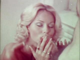 Prettygirl 53 seka mike ranger, безкоштовно вінтажний порно відео f3