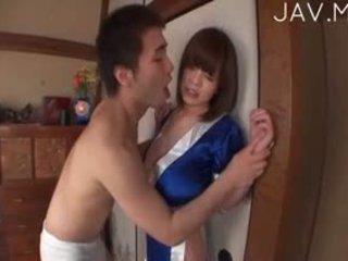 hottest japanese all, big boobs hq, fresh titjob