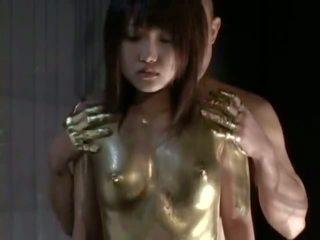 Collection10: grátis japonesa porno vídeo 6b