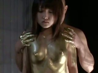 Collection10: Free Japanese Porn Video 6b