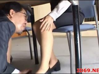 all japanese, watch blowjob hottest, oriental online