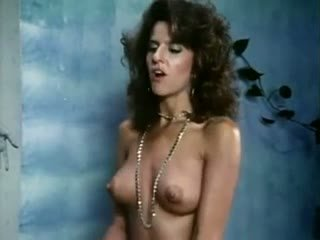 American Classic: Free Hardcore Porn Video
