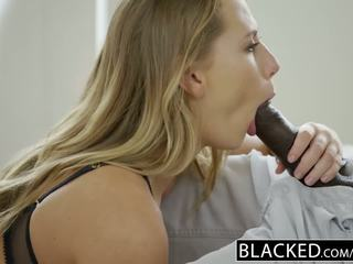 Blacked carter cruise obsession peatükk 3