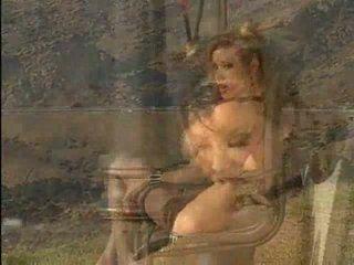 fresh big tits all, outdoor, quality pornstars fun