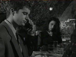 Concetta licatta (1995)
