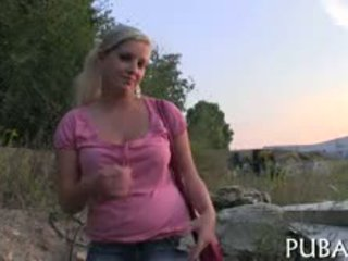 blowjob more, watch pov, ideal outdoor hot