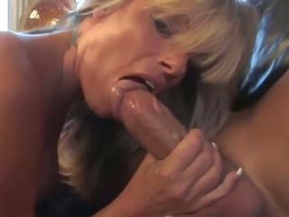 Хардкор - 4874: безкоштовно хардкор порно відео 25