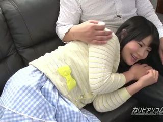 hottest japanese new, any babes, hottest fingering any
