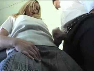 kız, üniforma, xvideos