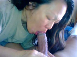 blowjobs new, hd porn new, online wife any