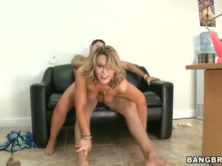toys porno, office sex, watch milf fucking posted