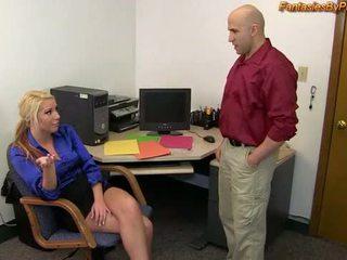 Mind Control - Training My Bitch Boss
