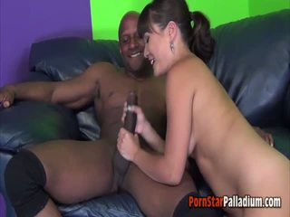 Prince Yahshua and Mena Li