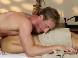 more voyeur, movies watch, hq erotica